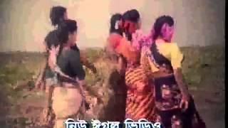 bangla movi song. salman shah.sujan sokhi
