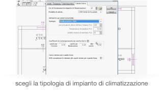 TerMus-E - Video demo