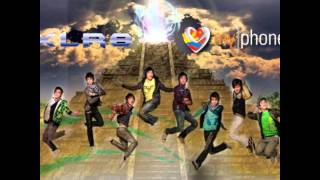 Watch Xlr8 Superhero video