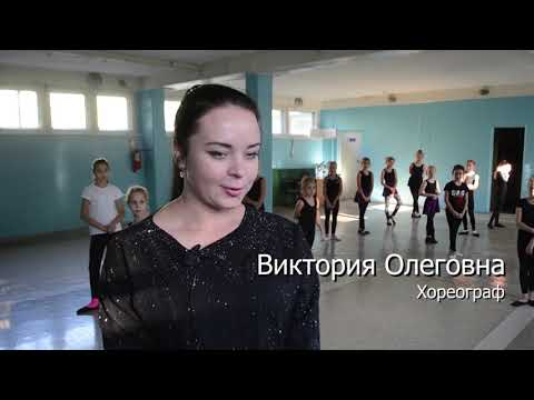 Автор Нечаева Виктория Герой Меркушова Светлана Павловна