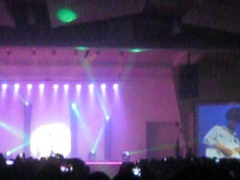 Sungha Jung - Canon Rock (live In Cebu) video