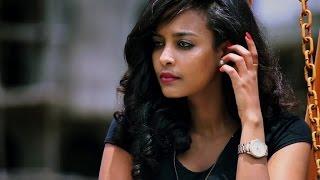 Haftom Molla (Tsegu) - Aytgedesi (Ethiopian music)