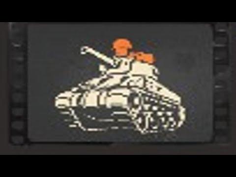 Tank.mp4