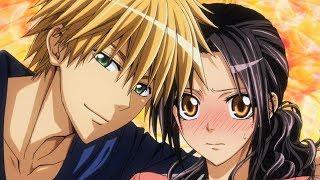 My Top 50 Shoujo Anime Openings