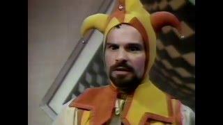 S06E04 Super Dobbin 15 May 1981