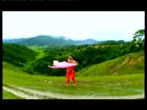 Udit Narayan's great song  The most viewed Nepali song