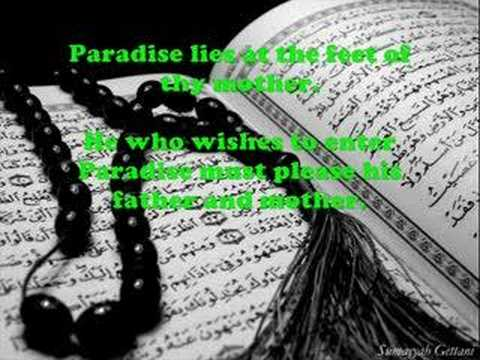 Islam: Beautiful Teachings of Prophet Muhammad PBUH