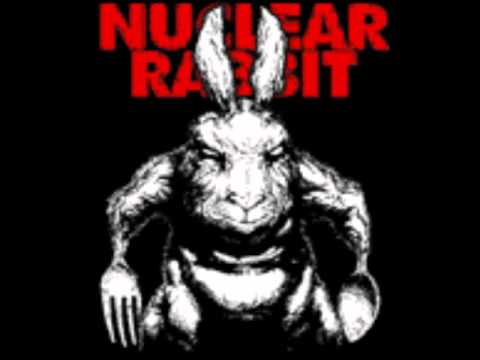 Nuclear Rabbit - Gazelle