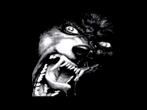 Katharsis - Black Lust