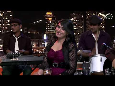 Nude ISI Spy Veena Malik aur Ghatiya Shayri Ka Nanga Naach