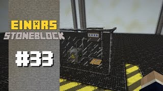 Einars Stoneblock #33 - Actually Additions - Norsk Minecraft