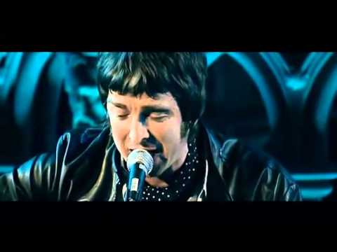 Noel Gallagher - Sitting Here In Silence (FULL CONCERT)