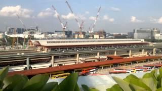 download lagu Jcube Singapore Jurong East Mrt. gratis