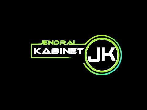 DJ LALA BEATLOOP 7 Januari 2019 MP Club Pekanbaru 🔵🌕🔴