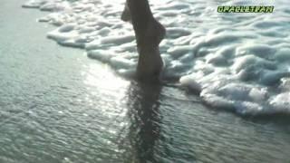 Watch Rebecca Black River video