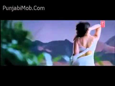 Teri meri - bodyguard - (indianwap.mobi).mp4 video