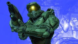 Halo 5 Big Thursday Battle And More