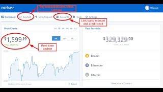 Bitcoin historical volatility chart