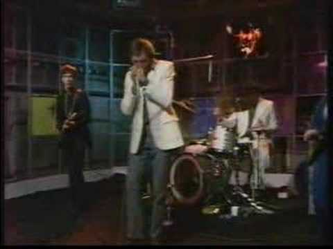 Thumbnail of video DR FEELGOOD