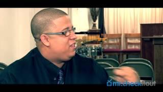 Download lagu Hector El Father habla por primera vez acerca de su retiro musical y cristianismo.
