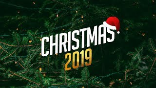 Christmas Music 2019 ? Trap ? Bass ? Dubstep ? House ? Merry Christmas & Happy New Year