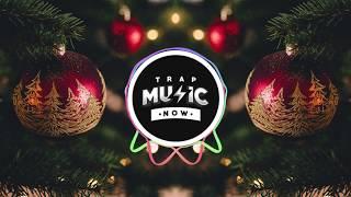 Bobby Helms Jingle Bell Rock Trap Remix