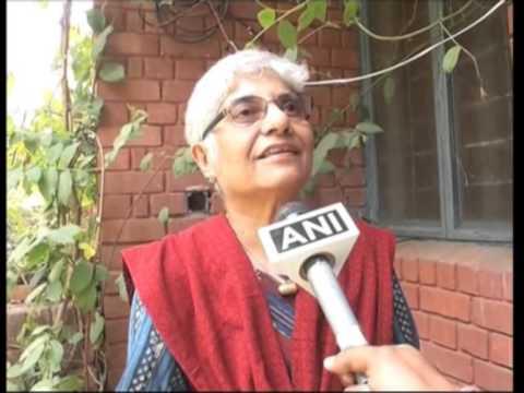 Experts on India endorse Modi's Bhutan visit