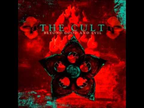 Cult - True Believers