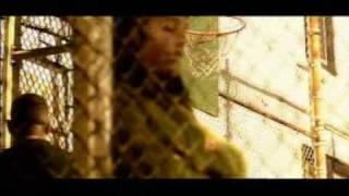 Watch Wyclef Jean Wish You Were Here video