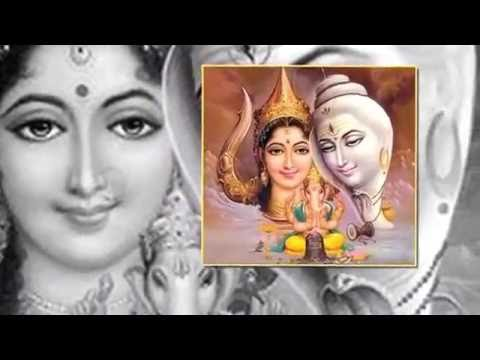 Shiva Vajra Kavacham video