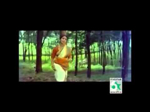 Raasidhaan Kai Raasidhaan (en Aasai Machan) video