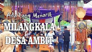 download lagu Milangkala Desa Ambit Situraja Sumedang gratis