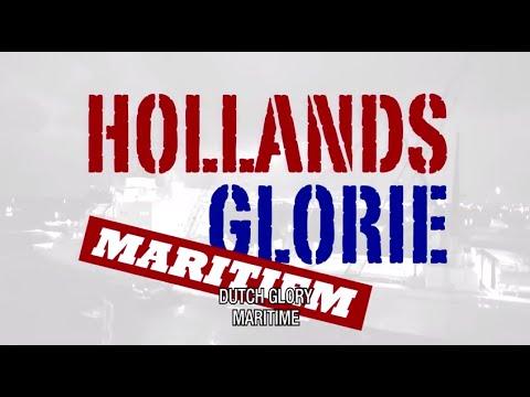 The maritime glory