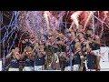 NRL Highlights: Sydney Roosters v Melbourne Storm - 2018 Grand Final