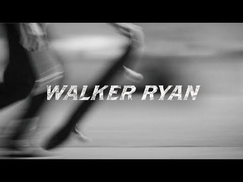 WALKER RYAN: THUNDER TRUCKS