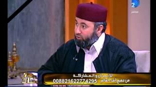 برنامج العاشرة مساء  رمزى الرميح: المؤتمر الوطنى الليبى الخاين يحذر المصريين من البقاء فى ليبيا