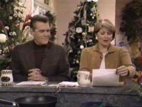 Home Family 1996 12 03 part 1