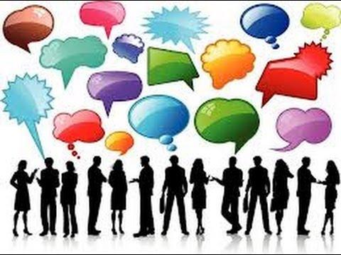 США 1210: Курсы английского тут и там - вопрос об отношении к языковым курсам