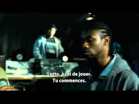 8 Mile Battles ( Vostfr ) video