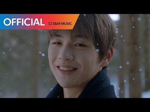 Download [MV] DAVICHI - Days without you