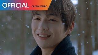 Download Lagu 다비치 (DAVICHI) - 너 없는 시간들 (Days without you) MV Gratis STAFABAND