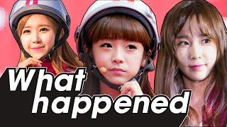 What Happened to Crayon Pop - The Most Surprising Kpop Phenomenon