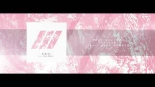 download lagu Doug Meadows /// Deuces Feat. Mark Dohner Vlog Song gratis