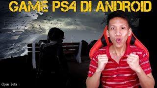 1 LAGI GAME PS4 KEREN KELUAR DI ANDROID DAN IOS ! - LIFE IS STRANGE MOBILE INDONESIA