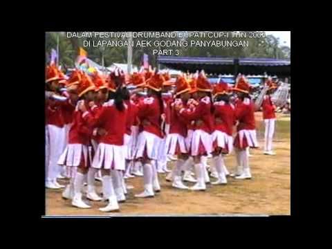 smpn2_marchingband_part3.flv
