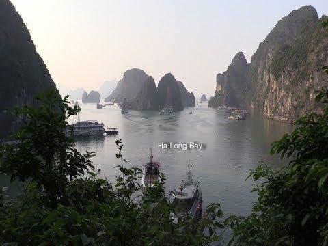 VIETNAM (Vietnamese) - ARTS, CRAFTS AND CULTURE