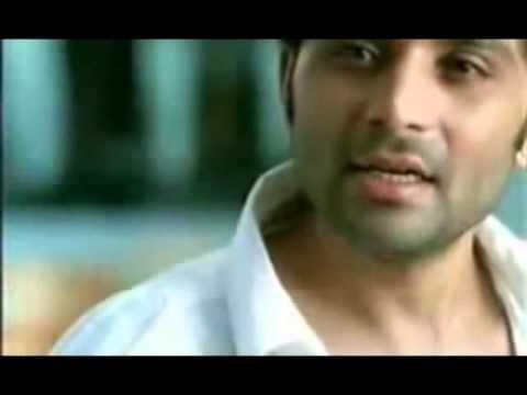 Soniye Hiriye Teri Yaad Aandi Hai -.flv video