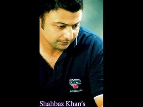 Mein Tenu Samjhawaan Ki By Shahbaz Khan video