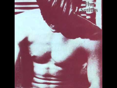 Smiths - Miserable Lie