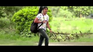 172 27 27 221 MIXED 1080p Bangla video Song Shunno Theke Ashe Prem mp4